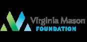 Virginia Mason Foundation