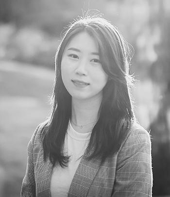 Celina Choi